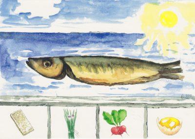 fisk-1024x724