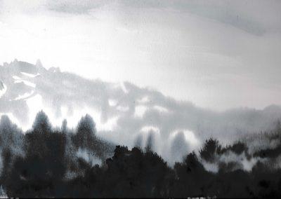 skov_akvarell_2-1024x724