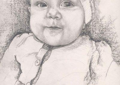 baby_m_kjole_800_600